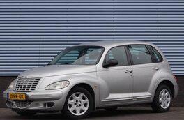 Chrysler PT Cruiser 2.0i Classic Airco/Centrale vergrendeling